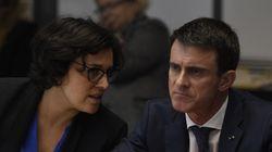 Ce que Valls peut (encore) lâcher pour faire voter la loi