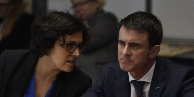 Ce que Valls peut (encore) lâcher pour faire voter la loi Travail au