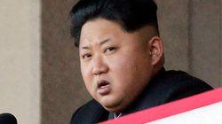 La Corée du Nord interdit mariages et enterrements à