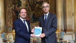 Ce que la France doit faire pour ne pas s'effondrer d'ici 2025 (selon un
