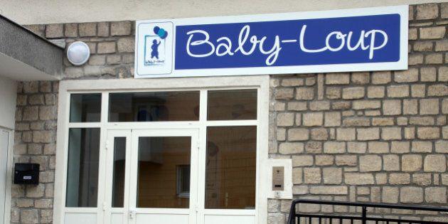 Crèche Baby-Loup: le licenciement de la salariée voilée confirmé par la Cour de