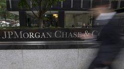 JP Morgan recrute des scientifiques pour espionner ses