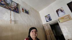 REPORTAGE - Ces chrétiens d'Irak qui choisissent de ne pas fuir malgré la progression des