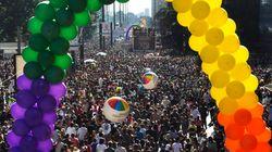 La Marche des fiertés, pour tout savoir sur la communauté
