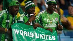 France - Nigéria, c'est aussi un match contre Boko