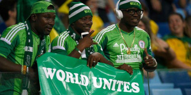 Coupe du monde 2014: France - Nigéria, aussi un match contre Boko