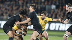 5 raisons pour lesquelles Australie - Nouvelle-Zélande est la finale