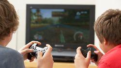 Un festival annule deux conférences sur le jeu vidéo suite à des