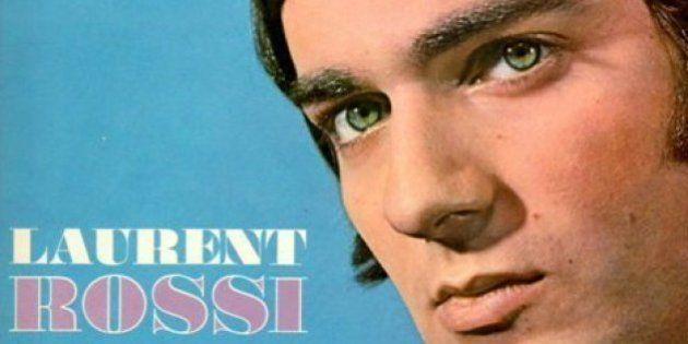 Laurent Rossi, le fils de Tino Rossi, retrouvé mort à son