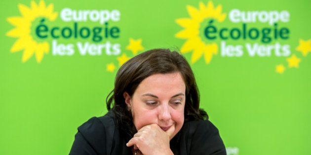 EELV se déchire sur ses alliances, entre autonomie, ralliement au PS et virage à