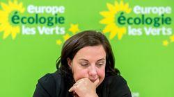EELV se déchire sur ses alliances, entre autonomie, union avec le PS et virage à