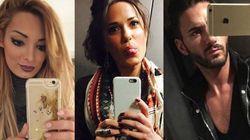 6 anciens de Secret Story qui ont réussi à faire durer leur quart d'heure de