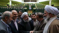 Après les élections en Iran, plus de tchadors à l'Assemblée mais pas plus de féministes (ni de