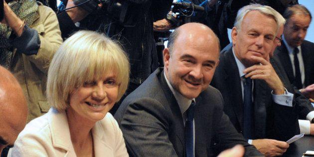 Europe: les Français qui pourraient obtenir des postes