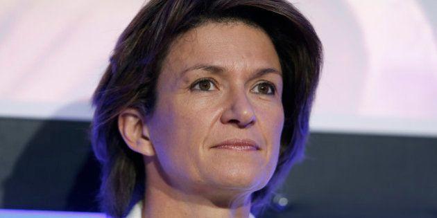 Isabelle Kocher prend la tête d'Engie (ex-GDF