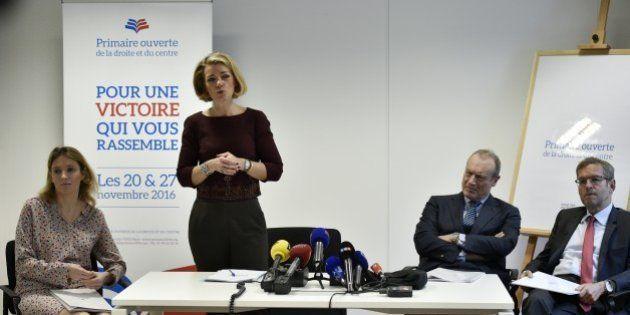 La Haute autorité de la primaire conteste la décision polémique de Nicolas