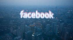 Facebook a modifié le fil d'actu de 600.000 personnes pour une gigantesque