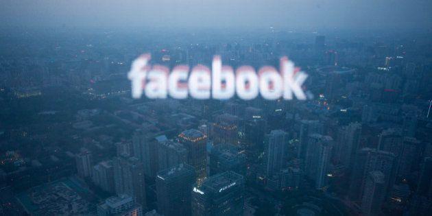 Facebook a réalisé une expérience de psychologie en modifiant le fil d'actualité de 600.000