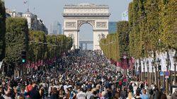 Comment faire respirer Paris, capitale la plus dense