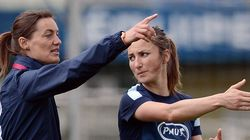 Après Helena Costa, Clermont Foot nomme... Corinne Diacre