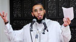 L'imam de Brest sous le coup d'une enquête