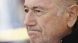 Blatter explique que les États-Unis auraient dû obtenir le Mondial