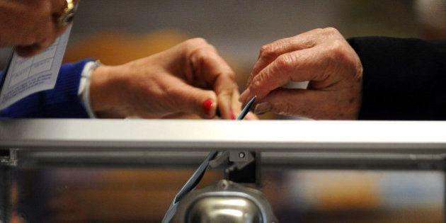 Les résultats des élections municipales partielles à Asnières, Clichy et