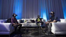 La réalité virtuelle est toute proche, mais doit encore résoudre de (gros)