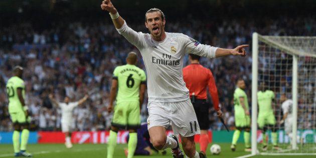 VIDÉOS. Le Real Madrid bat Manchester City 1-0 et se qualifie pour la finale de la Ligue des