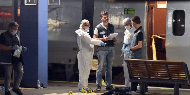 EN DIRECT. Arras: les suites de l'enquête sur la fusillade dans le