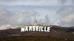 Le coup de promo surprenant de Marseille pour la sortie de sa série