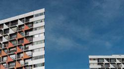 Obligation de logements sociaux: ces villes qui font de la résistance à tout