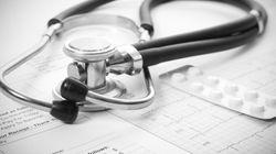 Des étudiants en médecine tirés au sort? Le rectorat