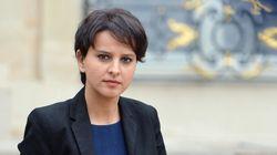Elle confirme la fin des ABCD de l'égalité, mais promet un dispositif ambitieux pour toutes les