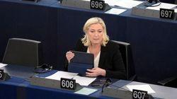 Un eurodéputé vote à sa place, la droite européenne veut une