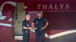 Thalys et la SNCF pris pour cible par plusieurs responsables de