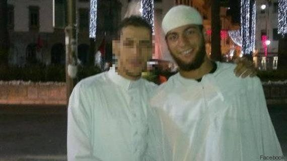 Ayoub El Khazzani: qui est l'auteur présumé de l'attaque du Thalys