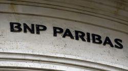 BNP Paribas: des sanctions américaines record aux conséquences
