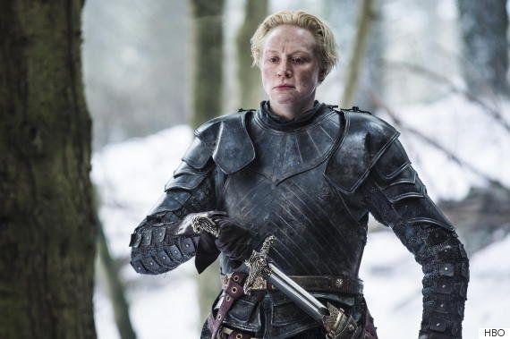 Game Of Thrones saison 5 épisode 10 (s05e10): dans ce final, la mort la plus marquante de la série