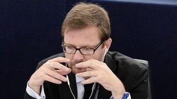 Jérôme Lavrilleux est mis en examen dans l'enquête sur l'affaire