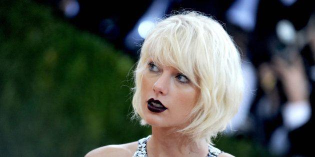 Photo by: Dennis Van Tine/STAR MAX/IPx 5/2/16 Taylor Swift