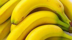 Manger une banane de façon suggestive ne plaît pas à la
