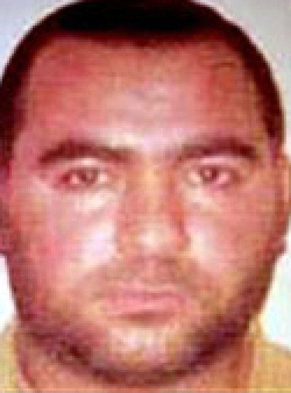 Djihadistes en Irak et en Syrie: l'État islamique en Irak et au Levant annonce l'établissement d'un
