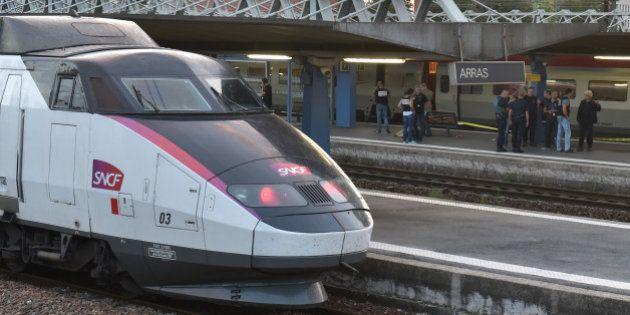 Agression sexuelle dans le train : Faut-il
