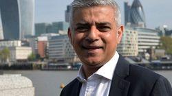 Londres, mai 2016: Naissance du Londistan ou retour d'Henri