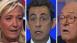 Droit du sol: Sarkozy penche plus que jamais vers le