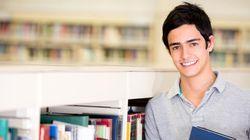 Baccalauréat: comment bien se préparer pour la veille et le jour