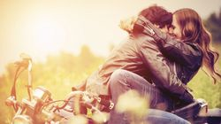 9 signes qui révèlent que vous avez trouvé l'âme