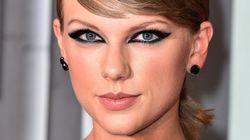 Taylor Swift porte plainte pour agression