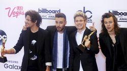 Les One Direction vont bientôt se séparer, assure The